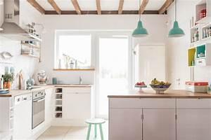 Küche Bilder Deko : k chendeko im m rz leelah loves ~ Whattoseeinmadrid.com Haus und Dekorationen