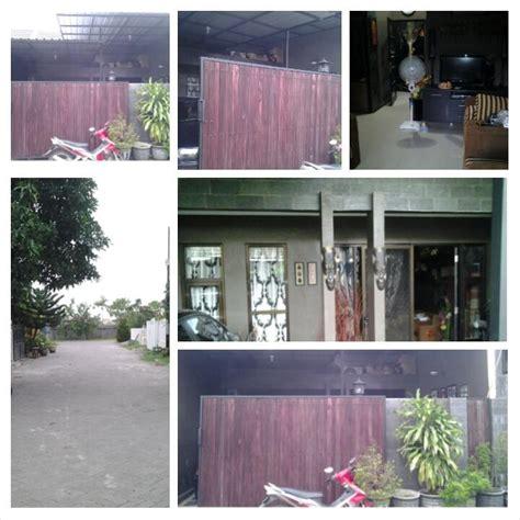 Jual Rumah Surabaya Barat jual rumah daerah benowo surabaya barat graha288
