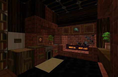 minecraft interior design kitchen 22 mine craft kitchen designs decorating ideas design