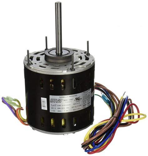 wiring diagram for mars blower motor mars motor 10587 wiring diagram