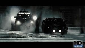 Course A La Mort 3 Streaming : test blu ray death race course la mort ~ Maxctalentgroup.com Avis de Voitures