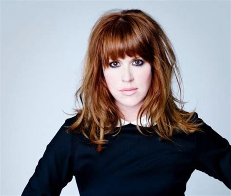 molly ringwald long hair getting the pretty back with molly ringwald beautylish