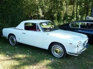 Lancia Flavia Cabriolet : bonhams fairfield concours d 39 elegance 2011 auction report ~ Medecine-chirurgie-esthetiques.com Avis de Voitures