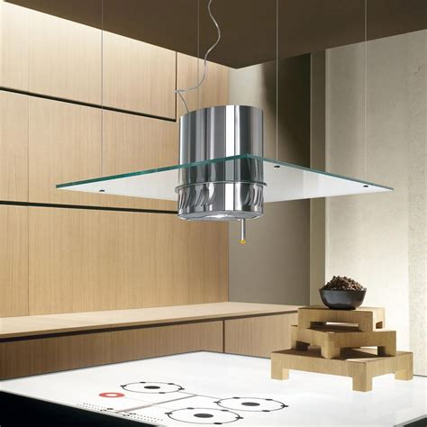 hotte de cuisine design hottes de cuisine design hotte sharp kl611tbmh hotte design evacuation ou re hotte cuisine