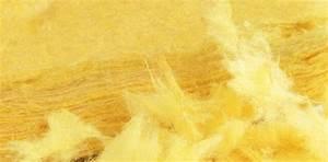 Steinwolle Oder Glaswolle : glaswolle kaufen glaswolle d mmung bis 26 rabatt benz24 ~ Michelbontemps.com Haus und Dekorationen