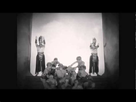 regarder metropolis film complet french gratuit 1927 archives full stream v4