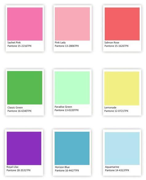 pastel color codes pastel color palette inspiration design 19 on home gallery