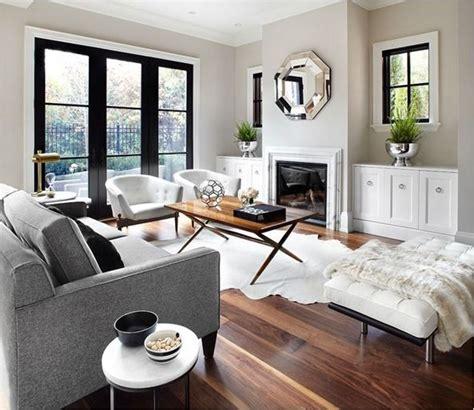 should i put hardwood floors in the kitchen should you install gray wood floors killam the 9892