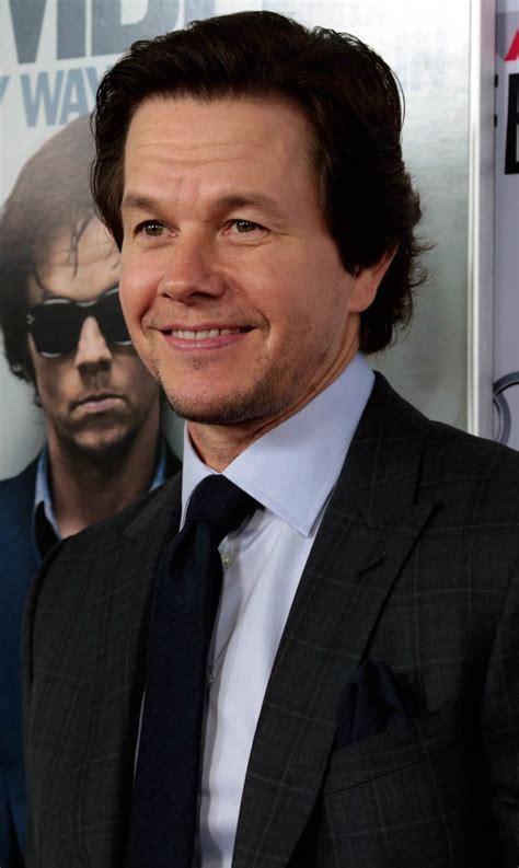 Mark Wahlberg foto El jugador Los Ángeles Premiere / 53 de 65