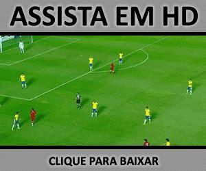 Barcelona Vs Chelsea Globo