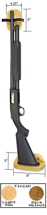 vertical gun rack quality rotary gun racks quality pistol racks single