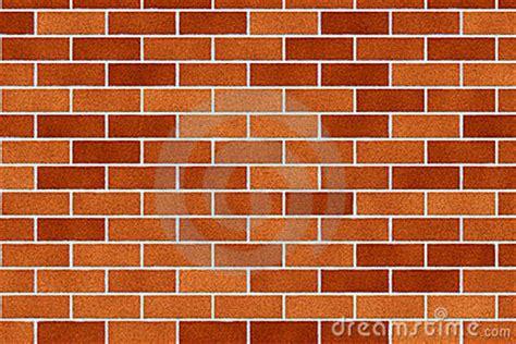 brick wall royalty  stock photo image