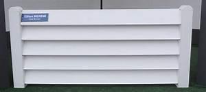 Cloture Pvc En Kit : devis gamme bretagne cl tures pvc kit ~ Melissatoandfro.com Idées de Décoration