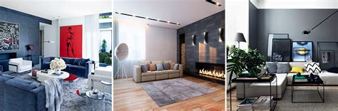 idee per pitturare il soggiorno soggiorno moderno 100 idee per il salotto perfetto