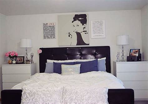 Dresser As Nightstand by White 4 Drawer Ikea Malm Dressers As Nightstands For The