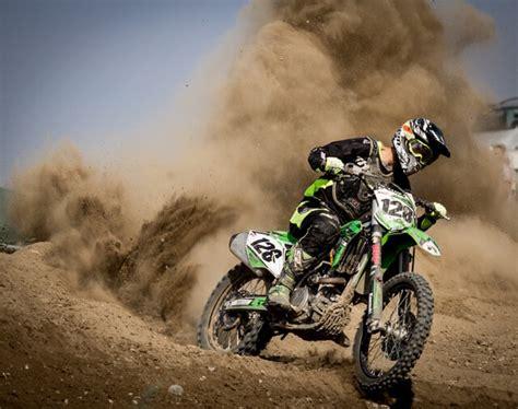 motocross racing in california biker patches