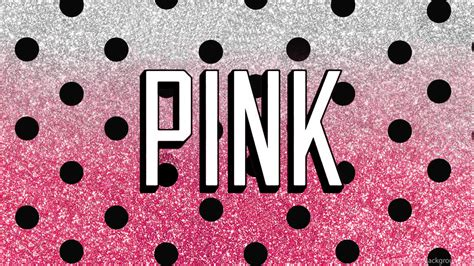 Pink Victorias Secret Wallpapers 1 Free Hd Wallpapers Imgx