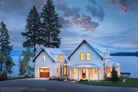 landing perfect  house
