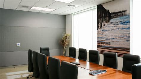 fabricmate wall finishing solutions