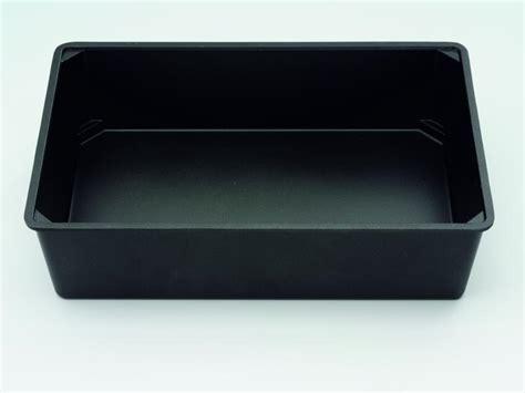 Silex 61090 Kontaktgrill, Kitchen Genius, Grill, Top Angebot