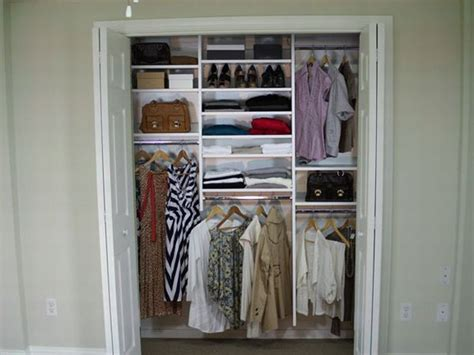 creating closet space in small bedroom 5 ideas to create storage space in bedroom small bedroom 20430 | 3section ladys fake