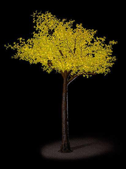 trees twinkle tree