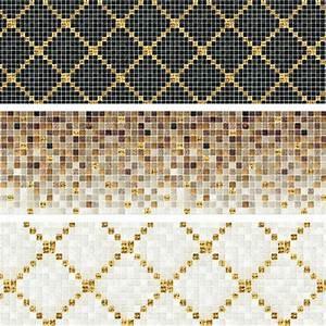 Mosaik Fliesen Außenbereich : deko ideen mosaik fliesen mit digitalen motiven von mosaico digitale ~ Yasmunasinghe.com Haus und Dekorationen