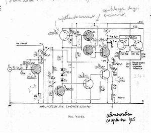 m and w hydraulic pump diagram m free engine image for With wiring tutorial pdf