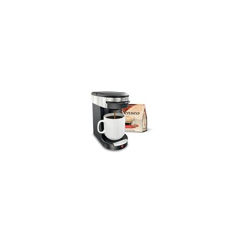 Coffee 5 cup programmable 25 oz. ART MR PENCILS LEARN TO DRAW &   Best espresso machine, Best coffee maker, Best blenders