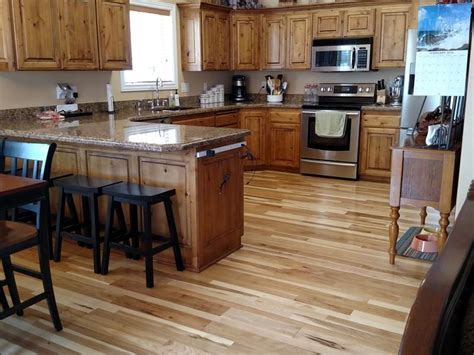 hardwood floors idaho falls before and after lumber liquidators