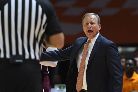 sec basketball tennessee  mississippi state