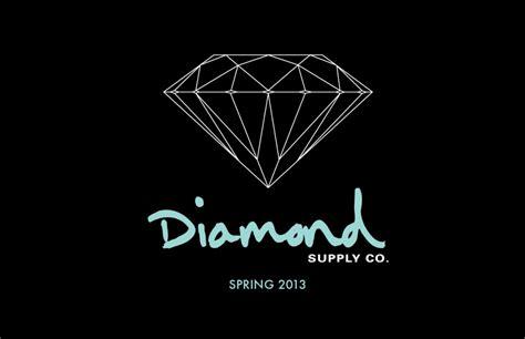 introducing diamond supply  size blog