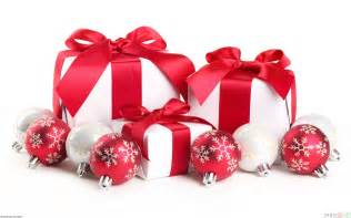 Yankee Candle Christmas Ornaments