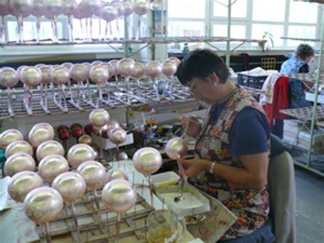 Okrasa vyrába gule pre Ameriku - SME | MY Kysuce