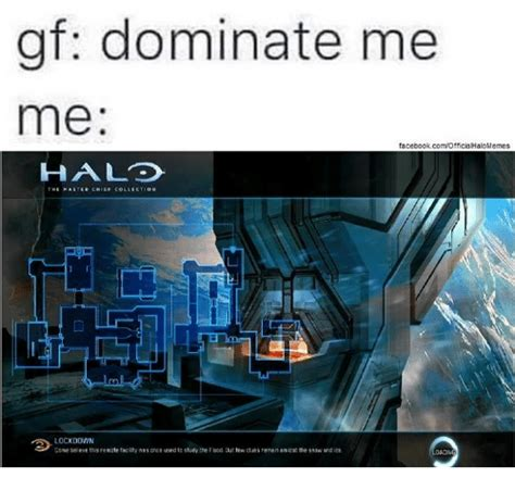 25 Best Memes About Master Chief Master Chief Memes