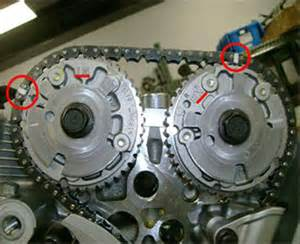similiar traverse 3 6 engine keywords 2010 chevy traverse timing chain marks 2014 gmc acadia timing chain