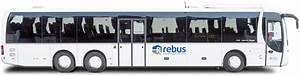 Wvv Würzburg Fahrplan : fahrplan busfahrplan f r den landkreis rostock g strow bad doberan b tzow teterow rebus ~ Watch28wear.com Haus und Dekorationen