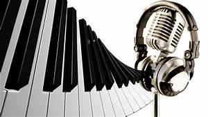 Free Download Wallpaper HD : organ and piano HD WALLPAPERS ...