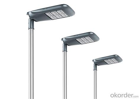 Buy Led Outdoor Street Lighting Die-cast Aluminium Body Jd