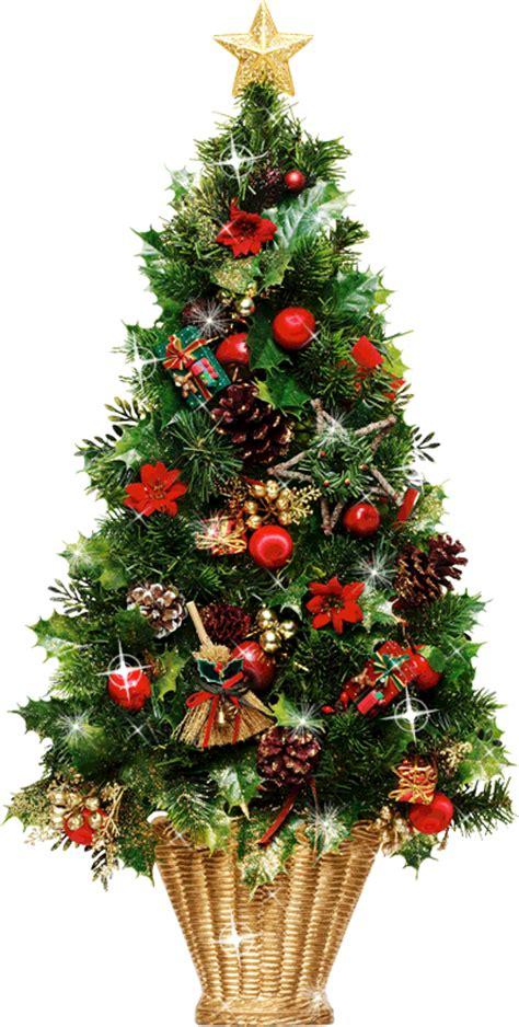 animated christmas tree clip arts hd desktop wallpaper