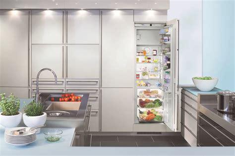 liebherr ikbp 3554 14 best liebherr kitchen appliances images on cooking ware kitchen appliances and