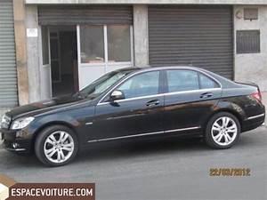 Mercedes Classe C Coupé Occasion Allemagne : mercedes classe c occasion allemagne mercedes c220 cdi allemagne mitula voiture voiture ~ Maxctalentgroup.com Avis de Voitures
