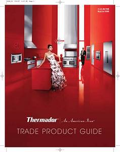 Download Free Pdf For Thermador Bicm24cs Coffee Maker Manual
