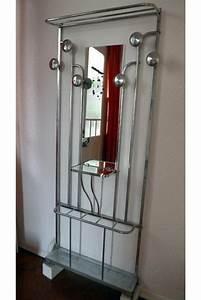 Garderobe Art Deco : garderobe art deco in karlsruhe sonstige m bel ~ Michelbontemps.com Haus und Dekorationen