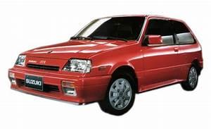 2001 Suzuki Swift Engine  2001  Free Engine Image For User