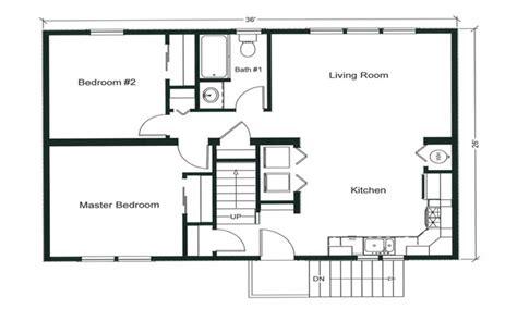 bedroom apartment floor plan  bedroom open floor plan