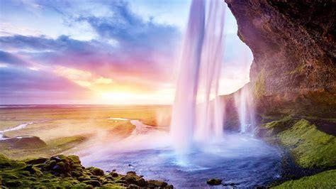 4k explore the most beautiful scenery