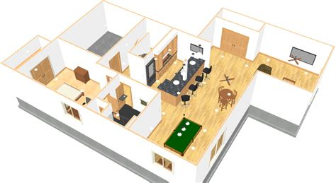 basement design software   design  basement