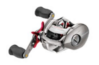 types  fishing reels     fishing