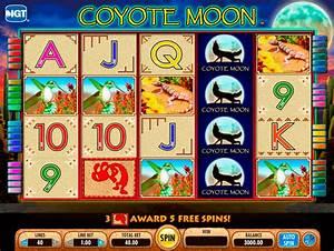 7500 divertidos juegos de casino gratis - Sin descarga y sin